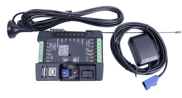 modulo-comunicacion-smartgen